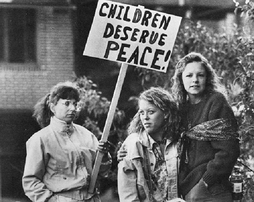 children-deserve-peace2